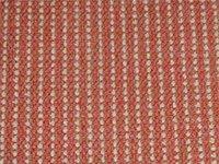Lotus Wall To Wall Tango Carpets