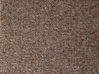 Lotus Wall To Wall Textura Carpets