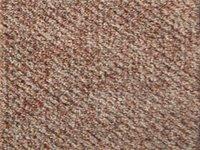 Lotus Wall To Wall Touareg Carpets