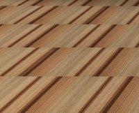 Aberdeen Carpet Tiles