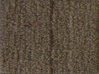 Ayers Carpet Tiles