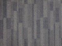 Champelysees Carpet Tiles