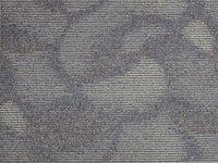 Dakar Carpet Tiles