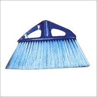 Designer Hard Broom