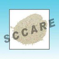 Pharmaceutical Grade Precipitated Silica