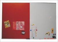 Combination Board(Ceramic + Pin)