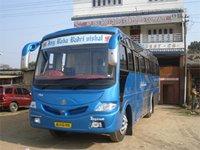 King Star Bus