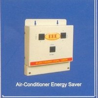 Air-Conditioner Energy Saver