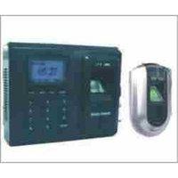 Fac-702 Biometric System