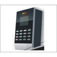 Pac-405 Biometric System