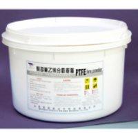 PTFE PTFE Resin Powder