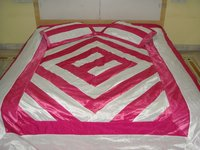 Indian Bed Covers