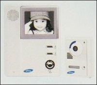 Video Door Phone 3.5