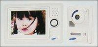 Video Door Phone 5
