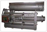 Mit-100 Expeller