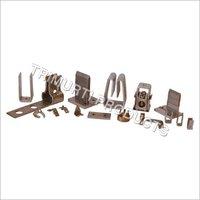 Electrical Kit - Kat Fuse Parts