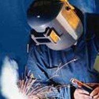 Equipment Fabrication Service