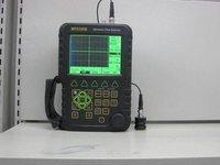 MFD350B Digital Ultrasonic Inspection Machine