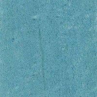 Bem-Blue Plywood