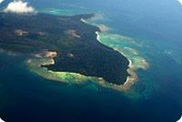 Andaman And Nicobar Islands Honeymoon Packages