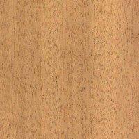 African-Walnut Plywood