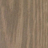 Ash-Dyed-Grey Plywood