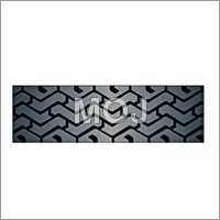 High Quality Precured Tread Rubber