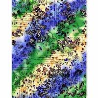 Tie Dye Print-04
