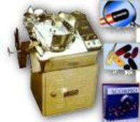 Tablet And Capsule Printing Machine