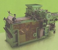 Battery Plate Pasting Machines
