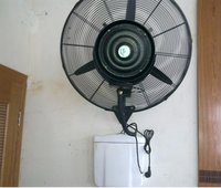 Water Mist Fan (ZW10W-26WL)