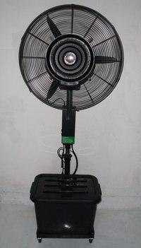 Water Mist Fan (ZW20W-26ST)