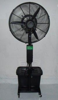 Water Mist Fan (ZW10W-26ST)