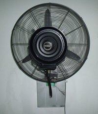Water Mist Fan (ZW20W-26WL)