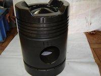 Piston (Daihatsu) For Marine Diesel Engines
