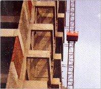 Multi Lifting Winch