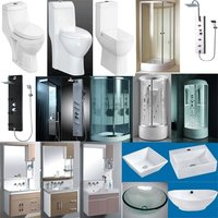 Sanitary Accessories