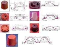 Diaphragms