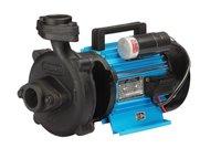 Prime And Centrifugal Pump
