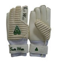 Goalkeeper Gloves (SWI-GKG 2001)