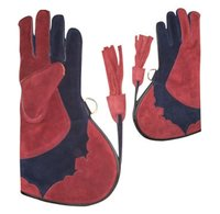 Falconry Gloves (SWI-FG 9001)