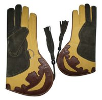 Falconry Gloves (SWI-FG 9008)