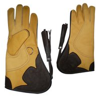 Falconry Gloves (SWI-FG 9011)