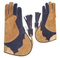 Falconry Gloves (SWI-FG 9003)