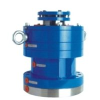 Industrial Agitator Mechanical Seal
