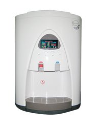 Desktop Ro Water Dispenser