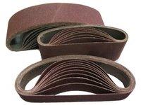 Abrasive Cloth Sanding Belt