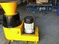 Heavy Duty Foam Shredding Machine