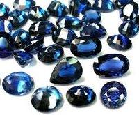 Blue Sapphire Gemstones ( Neelam )