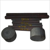 Alloy Non Ferrous Forging